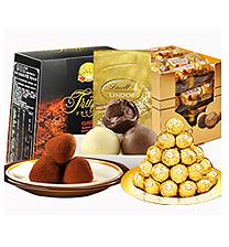 特产礼盒辛集酥糖礼盒 花生酥芝麻酥糖