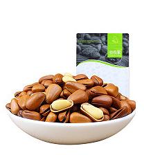 新疆阿克苏产红枣干果零食小灰枣