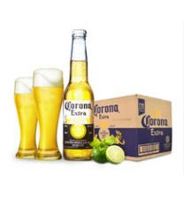 进口啤酒 德国啤酒 德国柏龙小麦啤酒